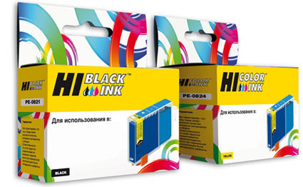 cartridge_hiblackink